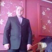 олег 30 Краснодар