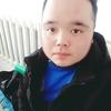 Максат, 25, г.Кокшетау
