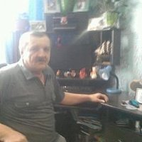 александр, 66 лет, Телец, Старый Оскол