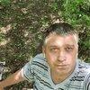 грейс, 40, г.Бахчисарай