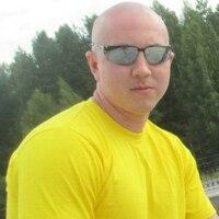 Альберт, 32 года, Близнецы, Первоуральск