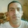 Ден, 41, г.Артем