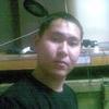 Pavel, 30, Ulan-Ude
