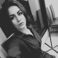 Елена, 22 года, Козерог, Кемерово