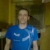 Серёжа, 35, г.Киев