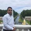Nadil khan, 30, г.Бангалор