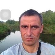 Вадим 36 Березовский