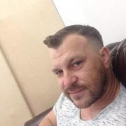 Михаил 43 года (Дева) хочет познакомиться в Бордо