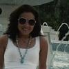Nina, 33, г.Брайтон