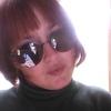 svetlana, 36, Akshiy