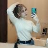 Анастасія, 18, г.Киев