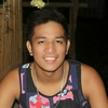 Josel, 21, Брисбен