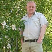 Sergey 46 Кстово