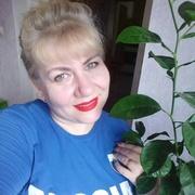 Наталья 41 Тбилисская