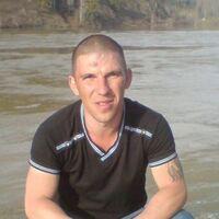 павел, 37 лет, Близнецы, Новокузнецк