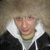 Григорий, 33, г.Москва