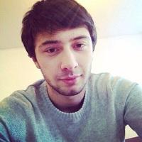 Игорь, 28 лет, Дева, Ростов-на-Дону