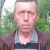 Юрий, 56, г.Талгар