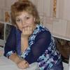 Светлана, 52, г.Куйбышев (Новосибирская обл.)