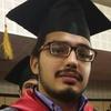 Vikram Negi, 23, Chandigarh