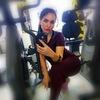 Светлана, 34, г.Комсомольск-на-Амуре