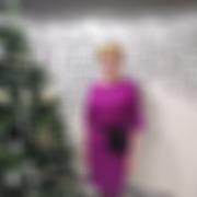 Начать знакомство с пользователем Julia 43 года (Козерог) в Калуше