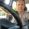 Aleksey, 45, Noginsk
