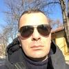 Иван, 47, г.Бургас