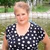 Antonina, 59, Klyuchi