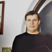Сергей 47 Заречный