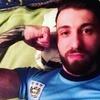 Тимур, 33, г.Баку