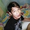 James Ryu Kent, 24, г.Джакарта