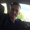 Ильдар, 37, г.Альметьевск