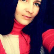 Antonina 34 Сумы