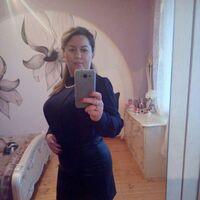 Елена, 38 лет, Овен, Георгиевск