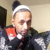 Emanuel, 38, г.Луисвилл