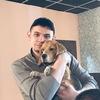 Голиков, 25, г.Коломна