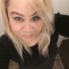 Emmy, 20, г.Сиэтл