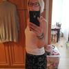 Galina, 38, г.Екабпилс