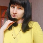 Алёна 19 Витебск