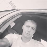 иван 31 Марьяновка