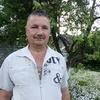 Vladimir, 53, Karachev