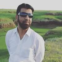 Nadeem, 43 года, Козерог, Карачи