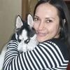 Ирина, 34, г.Орджоникидзе