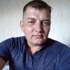 Maksim, 34, Mikhaylovka