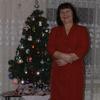 Галина, 60, г.Навашино