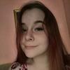 Лиза, 20, г.Каменское