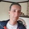 Дмитрий, 45, г.Королев