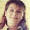 Anna Semenova, 48, Nyurba