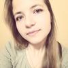 Анюта, 21, г.Винница